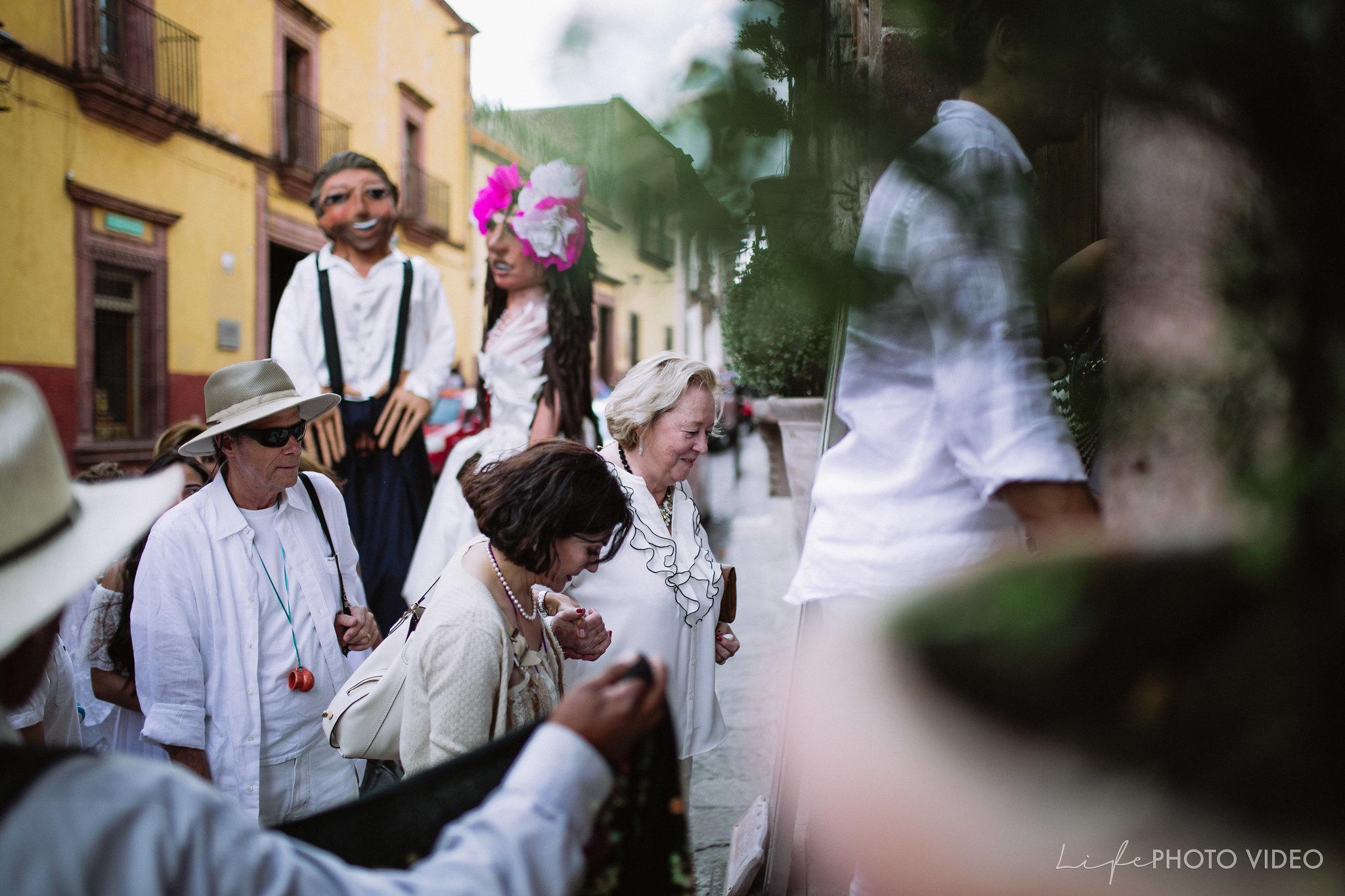 San_Miguel_de_Allende_Wedding_Photographer_0047