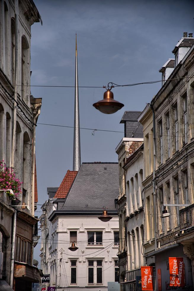 Architecture / Rues / Ambiance de ville / Paysages urbains 36503531224_1ea6571050_o