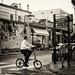 #BIKE2CAMERIERE #Cervia IMG_7902 - quad bike2 bn Viabici© bn2_resizeA