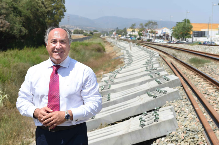 Obras ferrocarril2