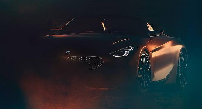 BMW-Z4-Teaser (1)