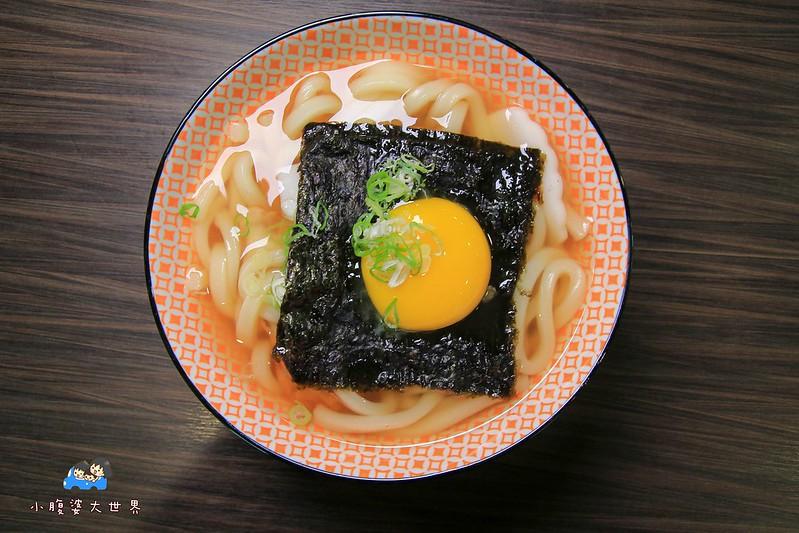 台北親子餐廳 082