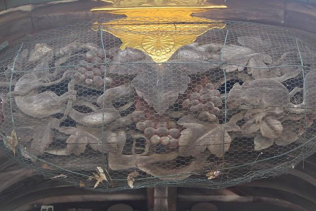 sakatsuraisosakijinja040
