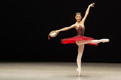 Seoul Dance 14