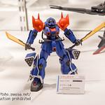 GUNDAM_BASE_TOKYO-188