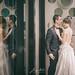 Wedding-0560