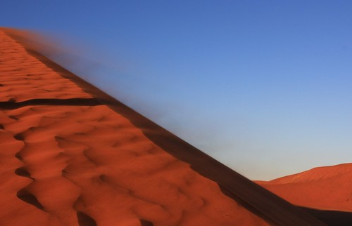 Sossusvlei - Namibia (4)