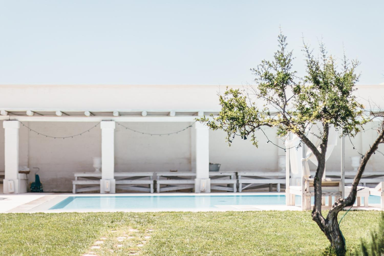 Lab Noon in Puglia | Saghar Setareh-26