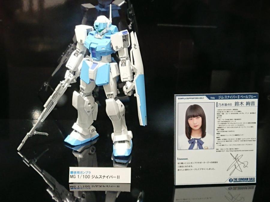 GBT-08-2017-066