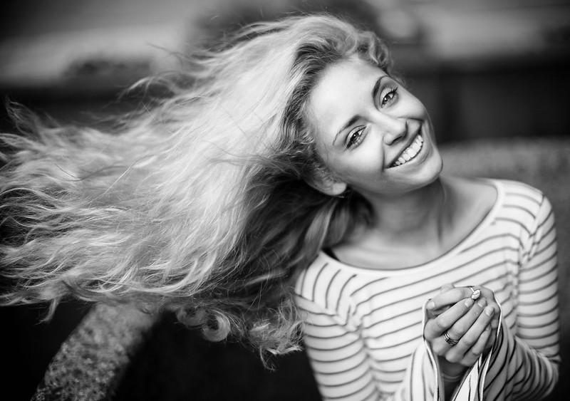 Leica Noctilux 50mm f1 Portrait