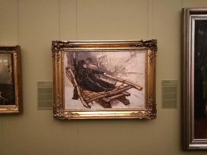 """""""Krievu mākslas zelta klasika 19. gs"""""""