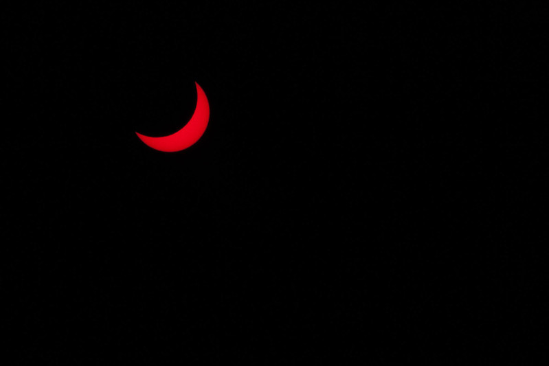 Eclipse2017IMG_7900