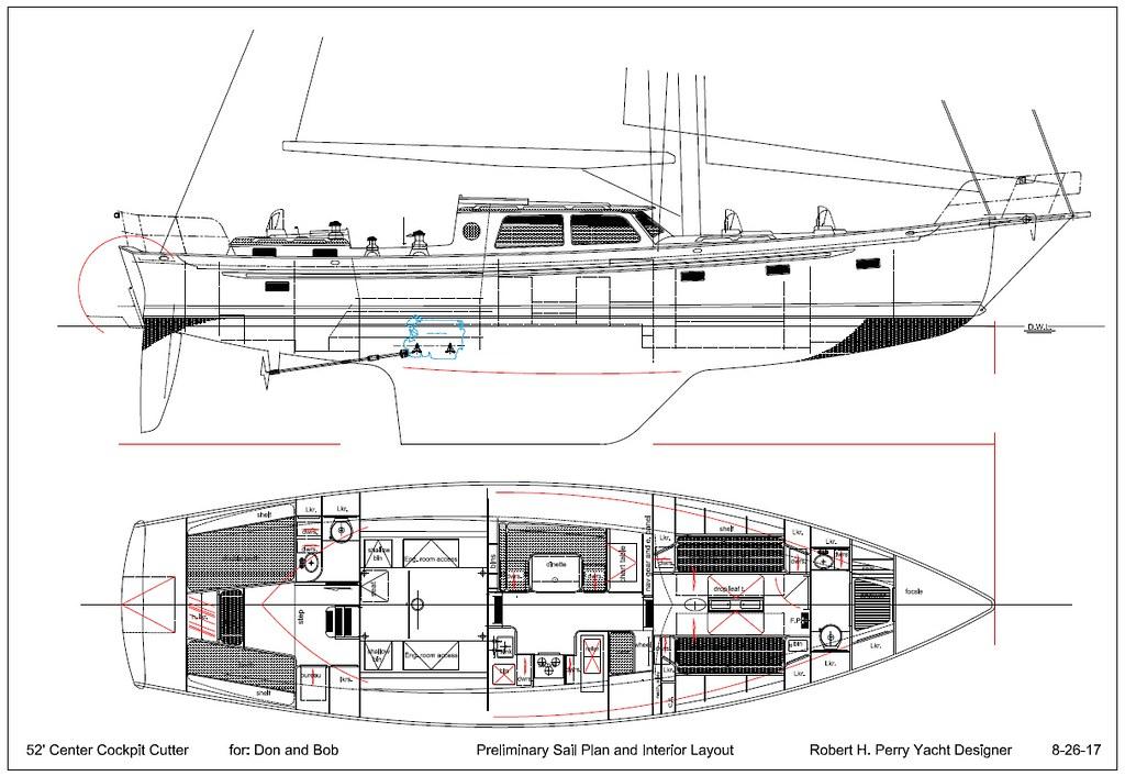 Don m. layout b&j