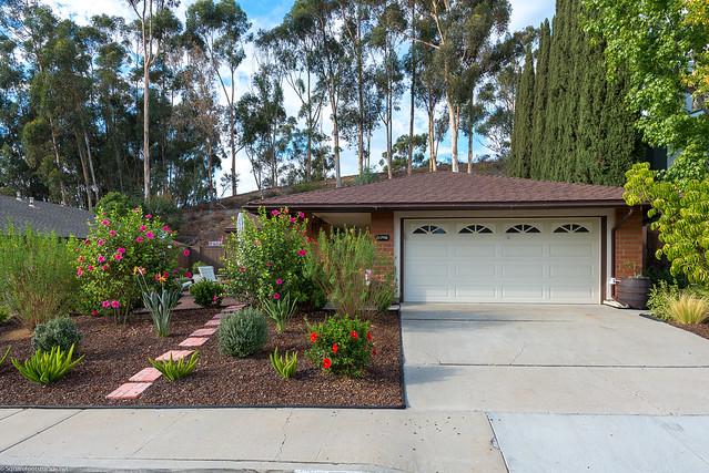 11796 Handrich Drive, Scripps Ranch, San Diego, CA 92131