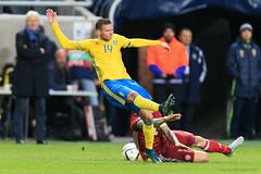 2015-11-14 Sverige-Danmark SG9998