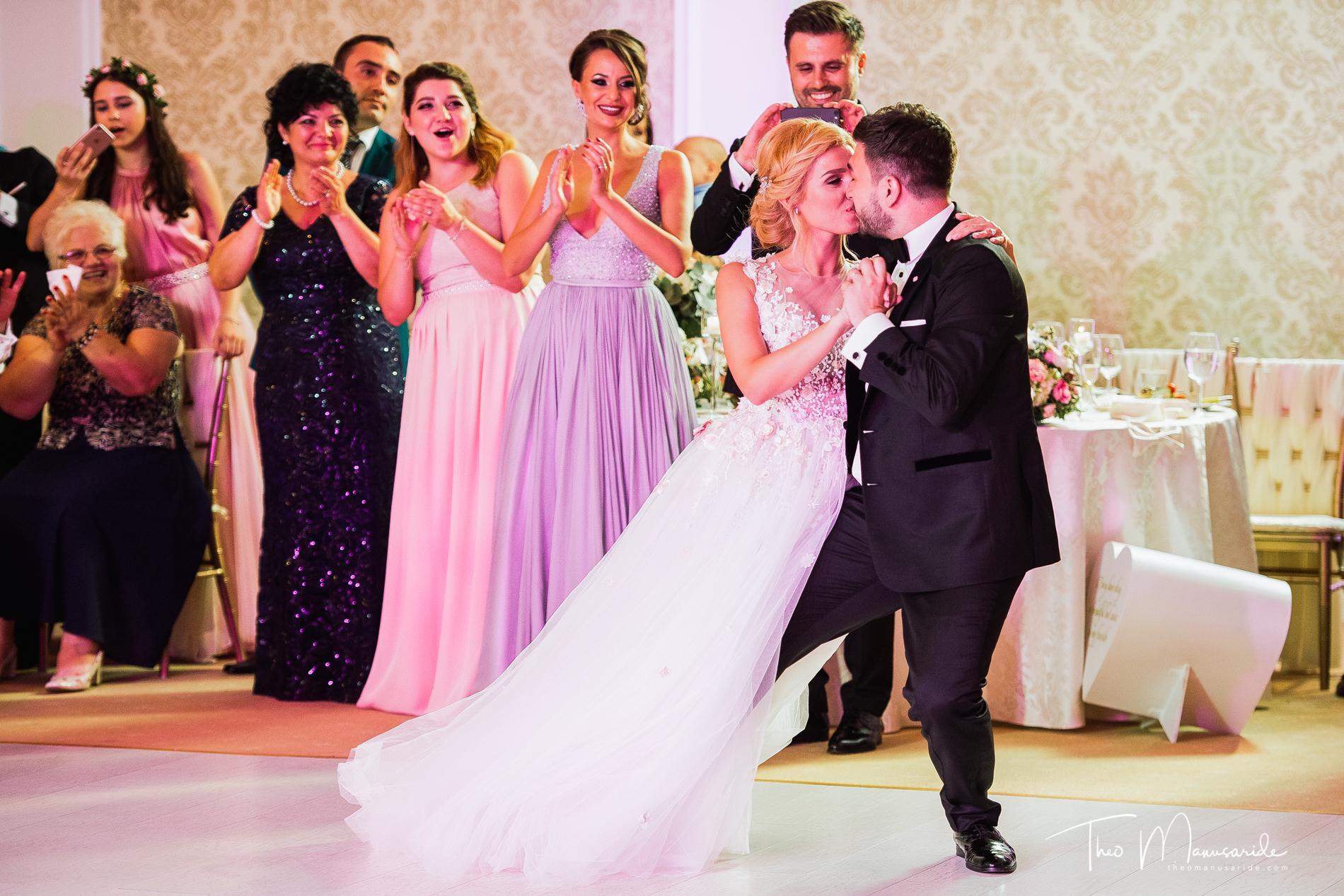 fotograf nunta raluca si costin-33