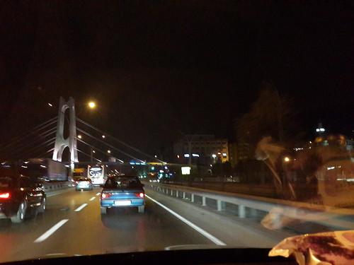 Izmit - híd no: 3