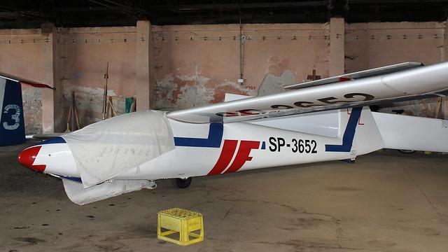 SP-3652
