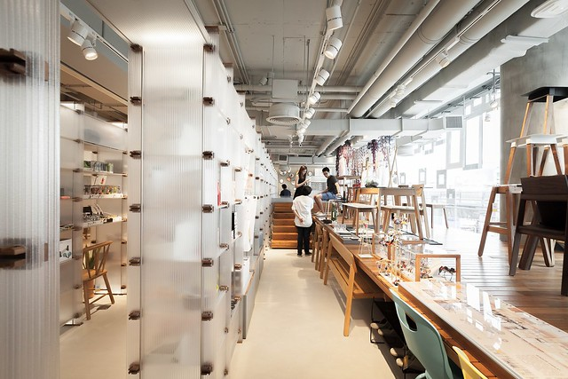 170910_ROOM_Concept_Store_07__r