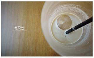 hitomi喜德盛眼鏡eye+coffee-31