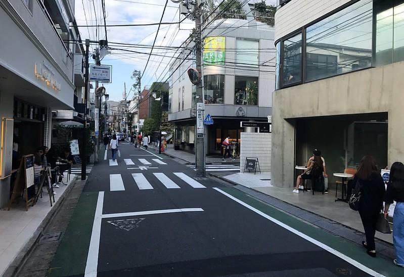 Tokyo, Japan 2017 89