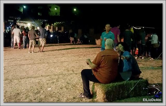 Autrigalia Fest nace un nuevo festival folk (5)
