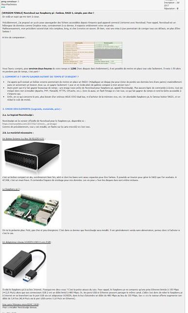 2017-09-14 14_24_24-minimachines.net