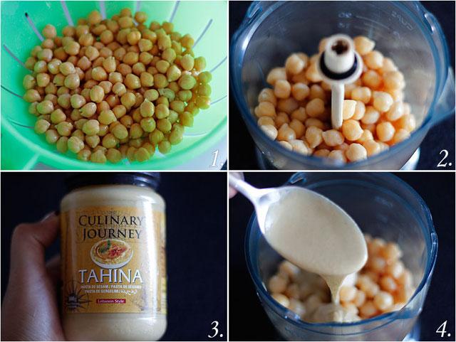 Hummus01