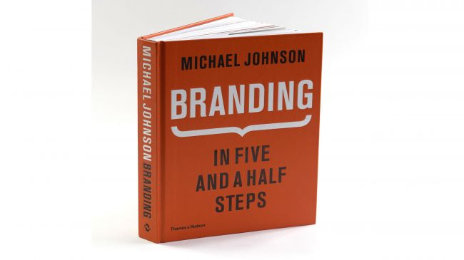 Những quyển sách thiết kế cực hay