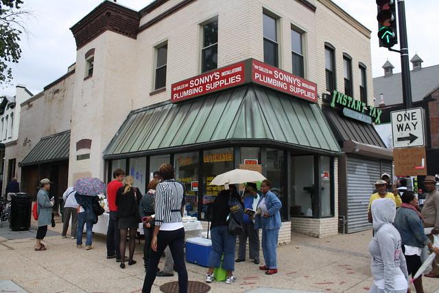 136.7thHStreetFestival.NE.WDC.17September2011