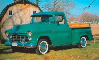 Chevrolet_MartaRocha_1956_R1