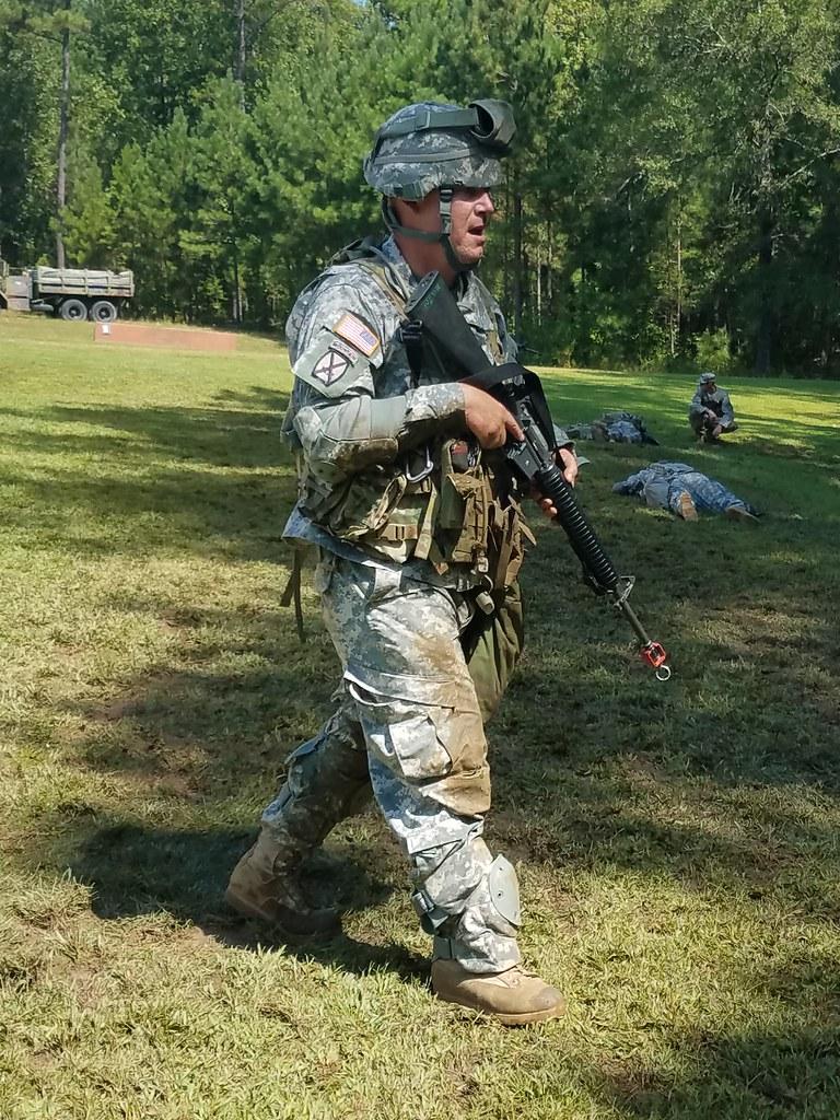 20170913_125949   449th Theater Aviation Brigade   Flickr