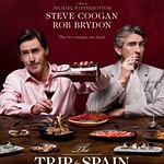 The-Tryp-to-Spain