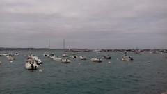 Erquy le port (14)