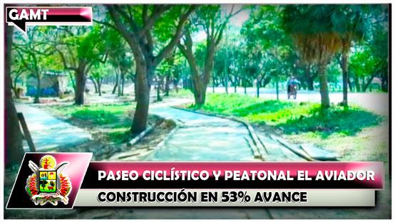 construccion-paseo-ciclistico-y-peatonal-el-aviador-en-53-avance