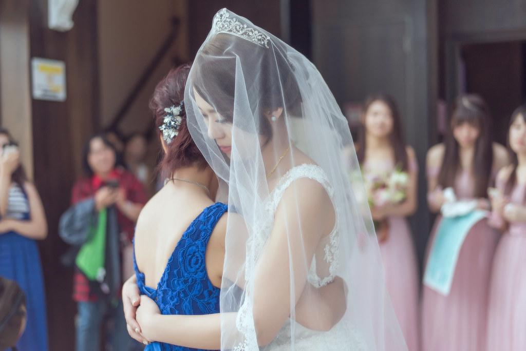 20170521晶麒莊園婚禮記錄 (210)