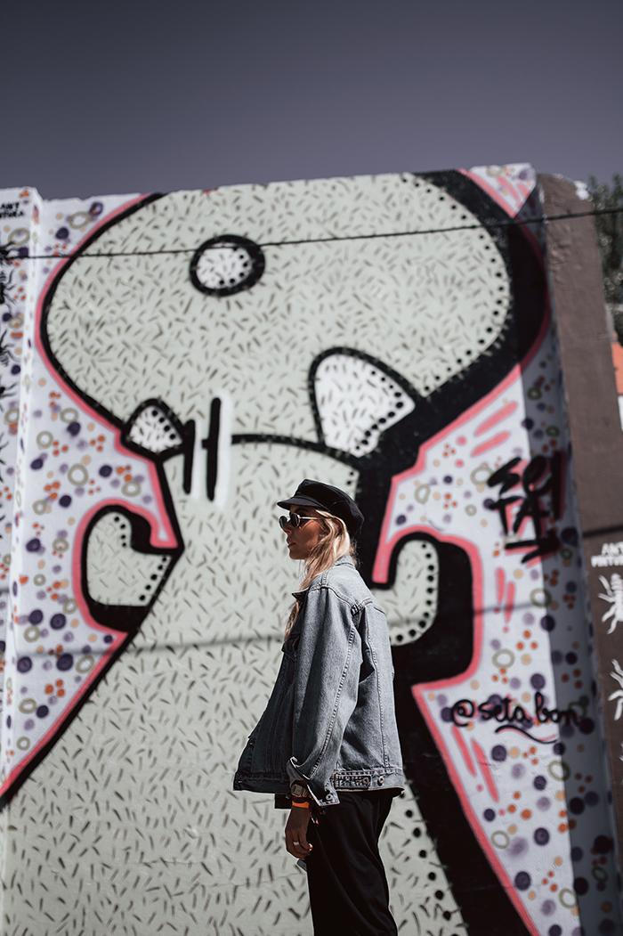 streetart_002