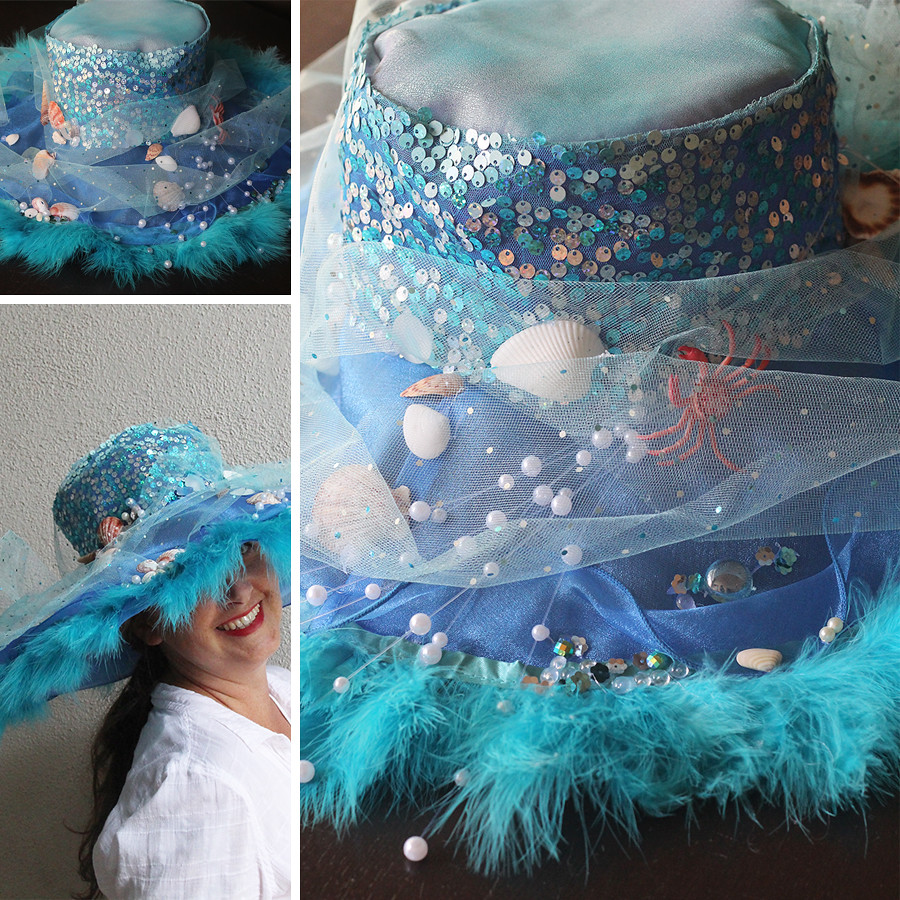 sea-foam-hat-by-saj-2