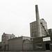 Port Melbourne Beach St  9, Australasian Sugar Refining Company complex, General sheet 106 1970s  1