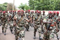 22 septembre 2017 - fete nationale Mali - 1 sur 406 (103)