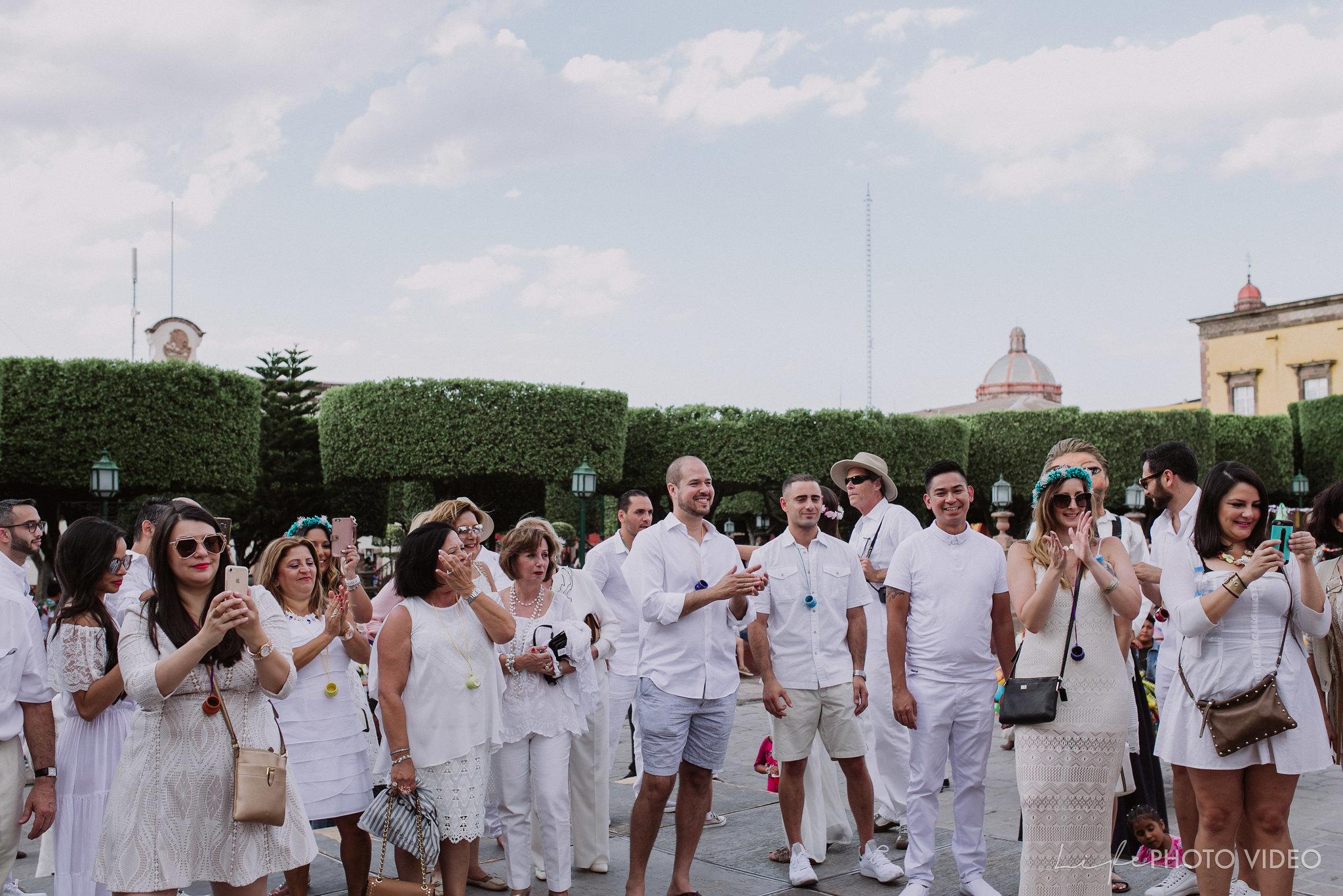 San_Miguel_de_Allende_Wedding_Photographer_0040