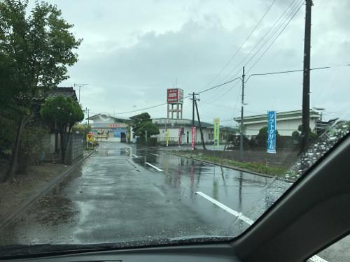 fujiiyohojo001
