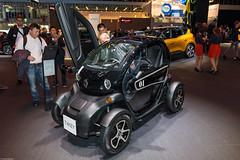 Renault Twizy (894012)