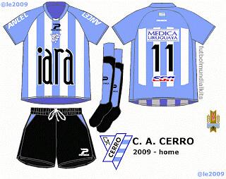 2009-CERRO-1home