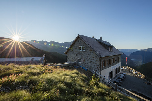 alpgrüm hotelbelvedere poschiavo valposchiavo schweiz suisse switzerland berninapass bernina