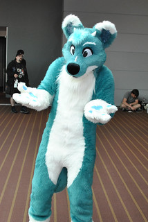 Anthrocon-2017-053
