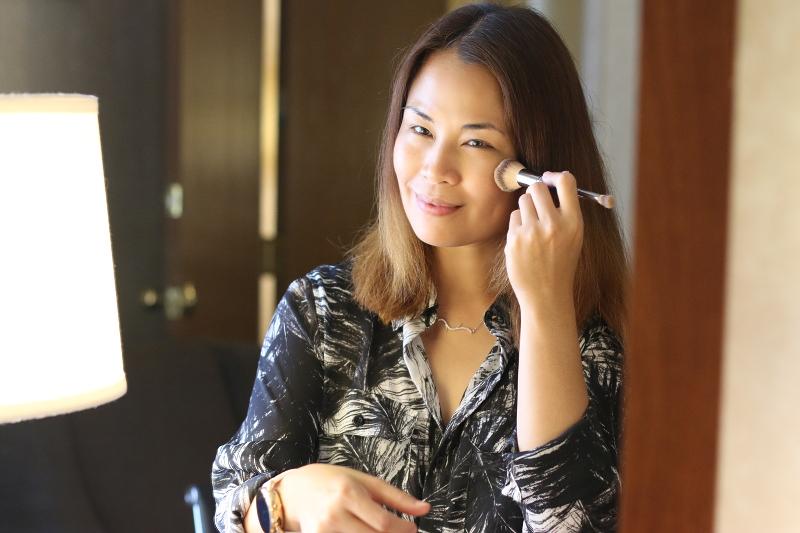 makeup-brush-face-makeup-foundation-5