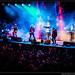 Saxon - Alcatraz hardrock & metal festival (Kortrijk) 12/08/2017