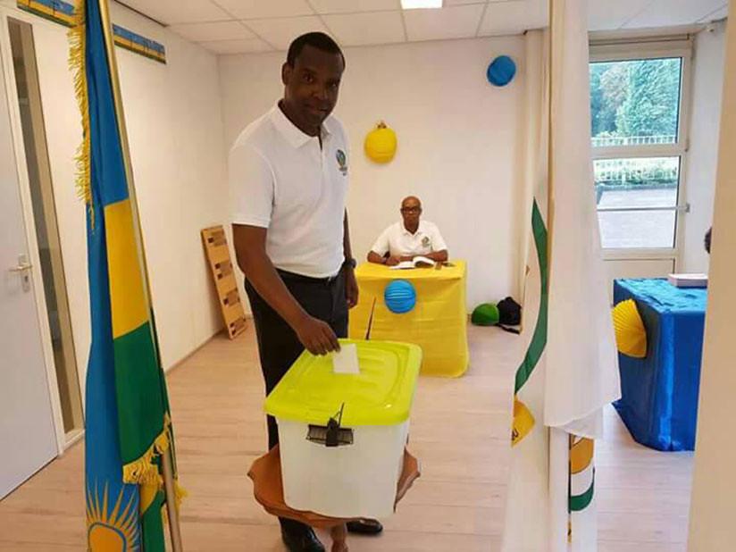rwanda vote3