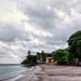 Small photo of Freshwater Bay (Bahia Agua Dulce)